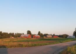 Hanhijärvi