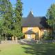 Kirkonmäki Lemi