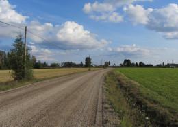 Suomenkylä
