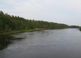 Kymijoen Laakso