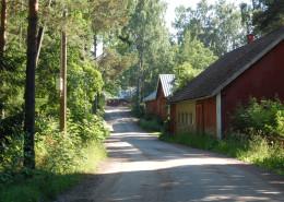 Sippolan Summanjoen Laaksot
