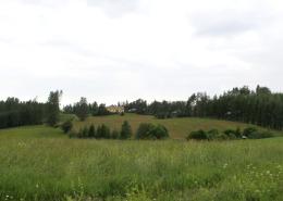 Änkilä1