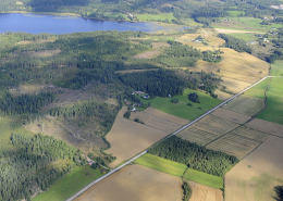 RautjärviÄnkiläSilamusIX2014_1