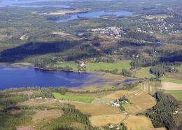 RautjärviÄnkiläSilamusIX2014_2