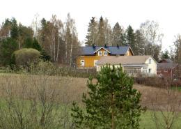 kasukkala1