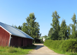 kyläniemi_utula
