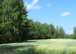 merenkahdenkylä4