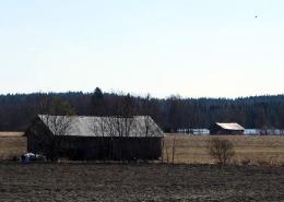 purnujärvi1